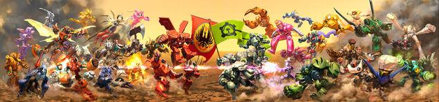 Exonaut battle large.jpg