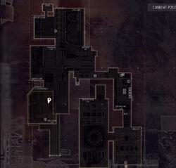 NPC-GPS-Mac.jpg