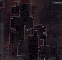 NPC-GPS-Boris-Borg.jpg