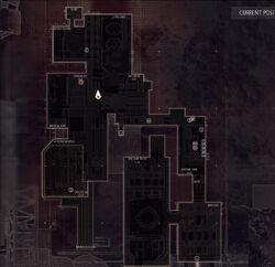 NPC-GPS-Biologist-Vargos.jpg