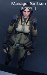 NPC-Manager-Smitsen.png