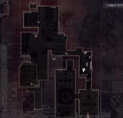 NPC-GPS-Letitia-Fugo.jpg