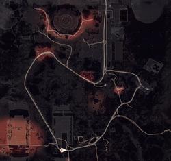 NPC-GPS-Amanda.png