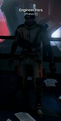 NPC-Engineer-Yers.png