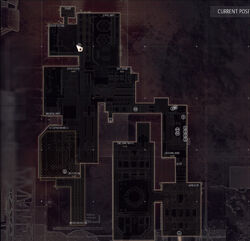 NPC-GPS-Engineer-Yers.jpg