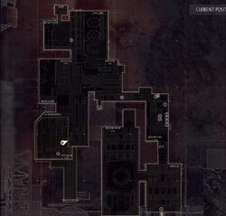 NPC-GPS-Manager-Smitsen.jpg