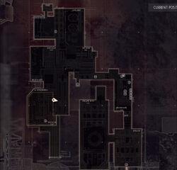 NPC-GPS-Armorer-Chuck.jpg