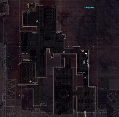 LOC GPS Harbinger.jpg