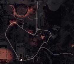 NPC-GPS-Travers.png