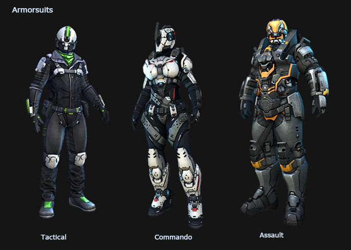 CombatArmors.jpg