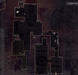 NPC-GPS-Cryomedic-Lorenzio.jpg