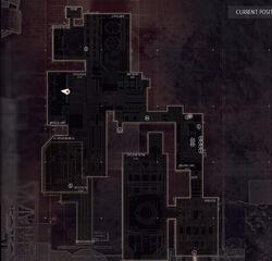 NPC-GPS-Cryomedic-Martin.jpg