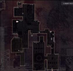 NPC-GPS-Cryomedics-Chief-Leira.jpg