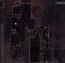 NPC-GPS-Marie.jpg