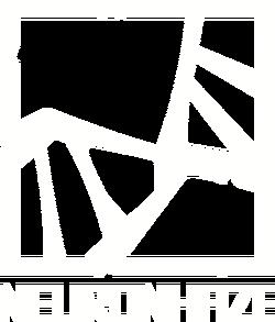 LogoNeuronhaze White.png