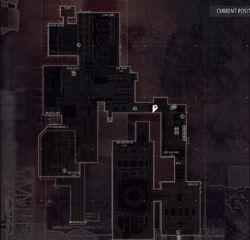 NPC-GPS-Collector-Leeho.jpg