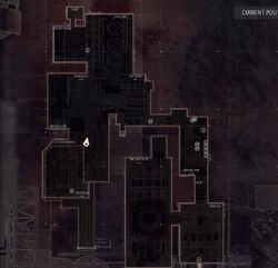 NPC-GPS-Mika.jpg