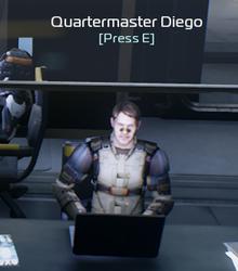 NPC-Quartermaster-Diego.png