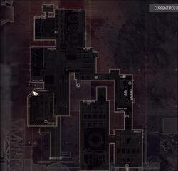 NPC-GPS-Werner.jpg