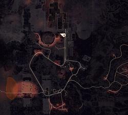 NPC-GPS-Denis.jpg