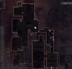 NPC-GPS-Merchant-Ed.jpg