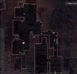 NPC-GPS-Ron.jpg