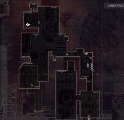 NPC-GPS-Arthur.jpg