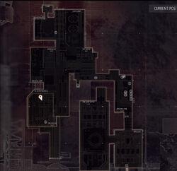 NPC-GPS-Security-Chief-Gore.jpg