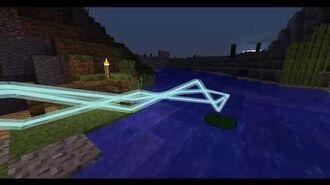 Lightning_Bending_in_Minecraft_-_Teaser