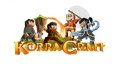 PK KorraCraft