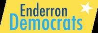 EnderronDemocratsLogo.png