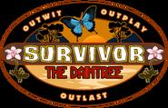 SurvivorEnderronTheDaintreeLogo