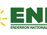 Enderron National Party