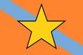 Craftianflag.png