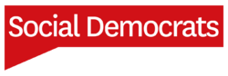 SocialDemocratsLogo.png