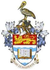 Uwi logo.jpg