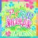 Idol Shin'eitai Game Cover.png