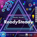 Ready Steady Game Cover.png