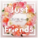 Just Be Friends Game Cover.png