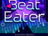 Beat Eater
