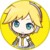 Len (icon).png