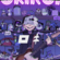Roki Game Cover.png