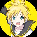 Len-circle.png