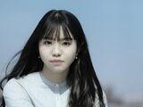 Satou Hinata