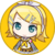 Rin (icon).png