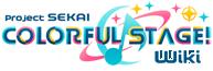 Project SEKAI Wiki