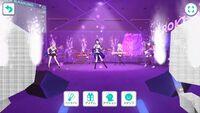 Virtual Live.jpg