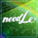 NeedLe Game Cover.png