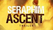 Seraphim ASCENT (Book Trailer)