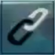 Attach icon.png
